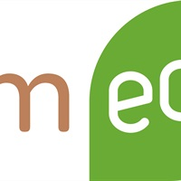 I Am Eco Cycling