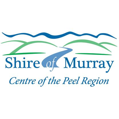 Shire of Murray Cycle Team