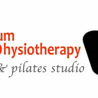 Platinum Physiotherapy & Co