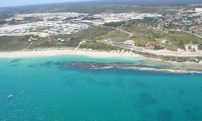 Yanchep Force