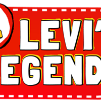 Levi's Legends
