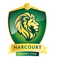 Old Harcourt Lions