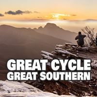 Great Cycle Great Southern