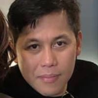 Emmanuel Tongzon