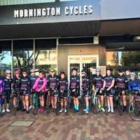 Mornington Cycles