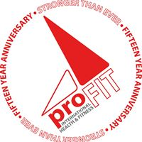 proFIT Health & Fitness