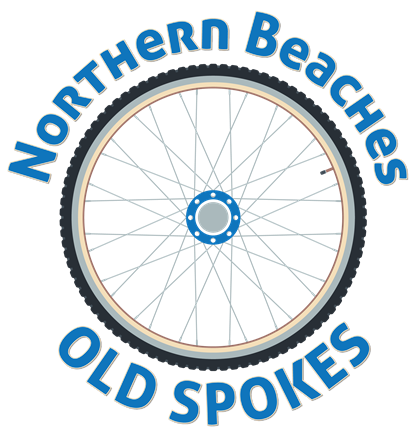 Northern Beaches Old Spokes