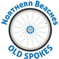 Northern Beaches Old Spokes Cycling Club