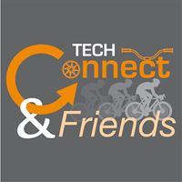 TechConnect and Friends
