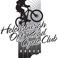 HORCC Mountain Bikers