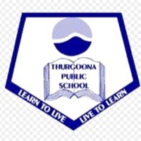 Year 6 Thurgoona Public Kids