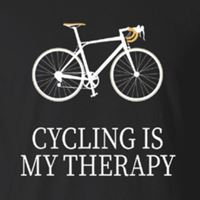 Maleny Cycletherapy