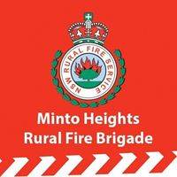 Minto heights RFB