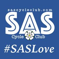 SAS Cycle Club