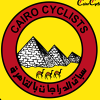 Cairo Cyclists Club