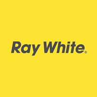 Ray White Punchbowl