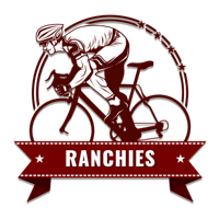 Ranchies
