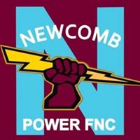 Newcomb Power