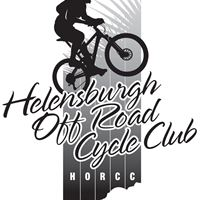 HORCC - Helensburgh off road cycle club