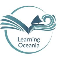 Learning Oceania Inc